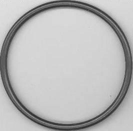 Прокладка, термостат ELRING 002.240