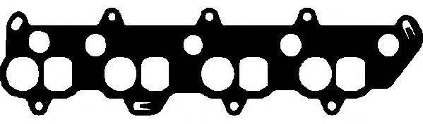 Прокладка, впускной коллектор ELRING 002.181