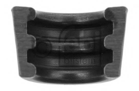 Предохранительный клин клапана FEBI BILSTEIN 01017