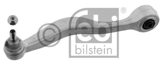 Рычаг независимой подвески колеса, подвеска колеса FEBI BILSTEIN 01078
