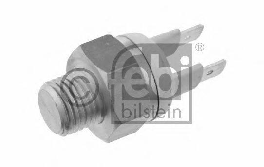 Термовыключатель, вентилятор радиатора FEBI BILSTEIN 01102