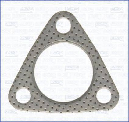 Прокладка, труба выхлопного газа AJUSA 00842900