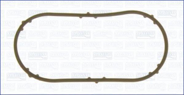 Прокладка, термостат AJUSA 01127800