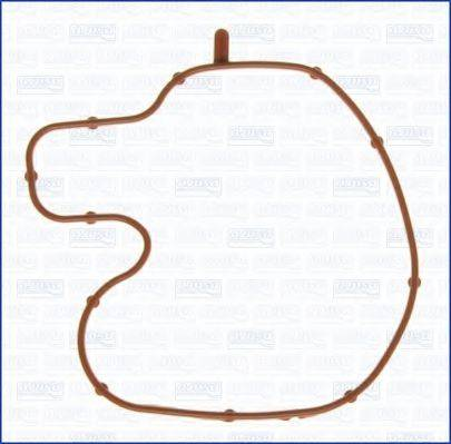 Прокладка, клапан возврата ОГ AJUSA 01198800