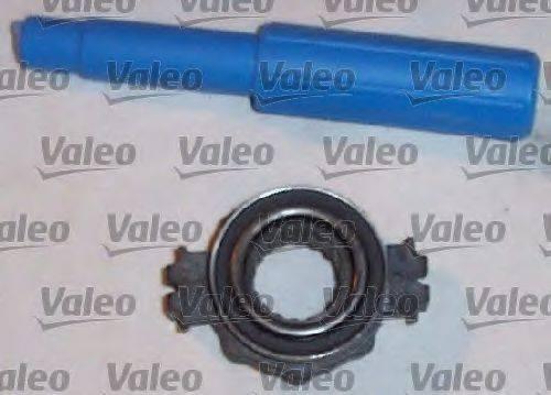 Комплект сцепления VALEO 006785
