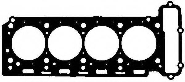 Прокладка, головка цилиндра ELWIS ROYAL 0022014