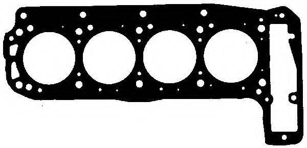 Прокладка, головка цилиндра ELWIS ROYAL 0022045