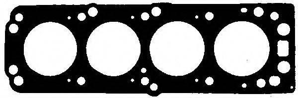 Прокладка, головка цилиндра ELWIS ROYAL 0042614