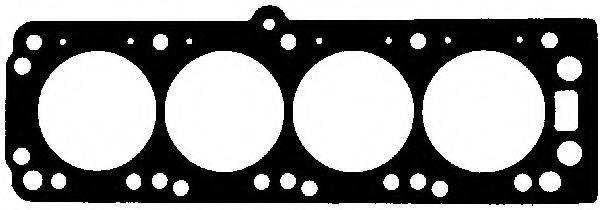 Прокладка, головка цилиндра ELWIS ROYAL 0042620