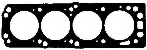 Прокладка, головка цилиндра ELWIS ROYAL 0042633