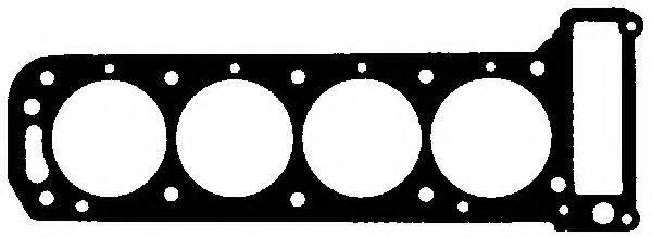Прокладка, головка цилиндра ELWIS ROYAL 0042644