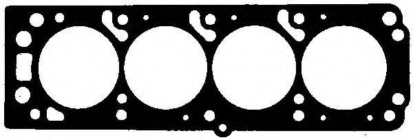 Прокладка, головка цилиндра ELWIS ROYAL 0042648