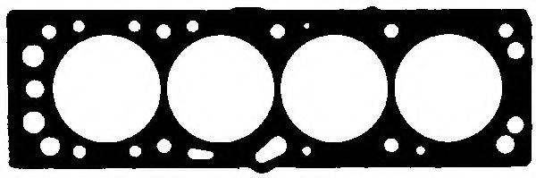 Прокладка, головка цилиндра ELWIS ROYAL 0042653