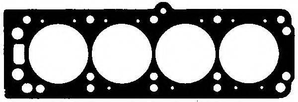 Прокладка, головка цилиндра ELWIS ROYAL 0042654