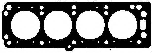 Прокладка, головка цилиндра ELWIS ROYAL 0042656