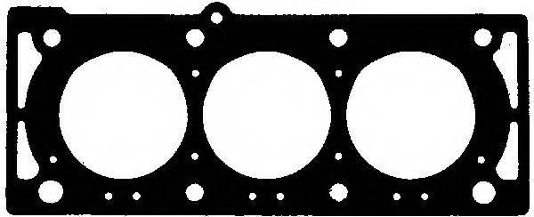 Прокладка, головка цилиндра ELWIS ROYAL 0042661