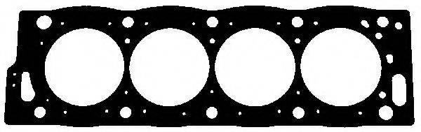 Прокладка, головка цилиндра ELWIS ROYAL 0044221
