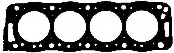 Прокладка, головка цилиндра ELWIS ROYAL 0044254