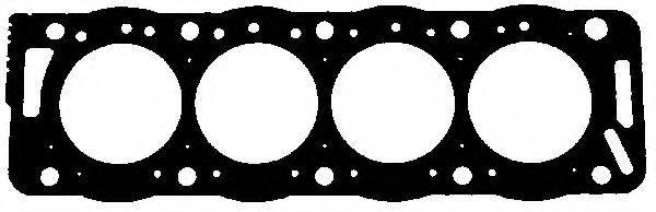 Прокладка, головка цилиндра ELWIS ROYAL 0044255