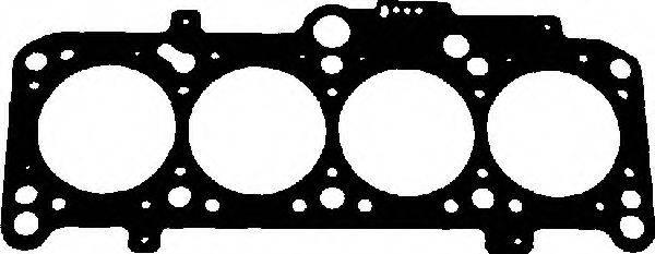 Прокладка, головка цилиндра ELWIS ROYAL 0026510