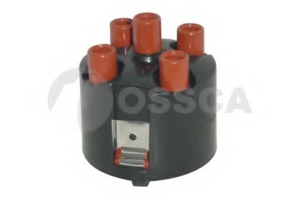 Крышка распределителя зажигания OSSCA 00526