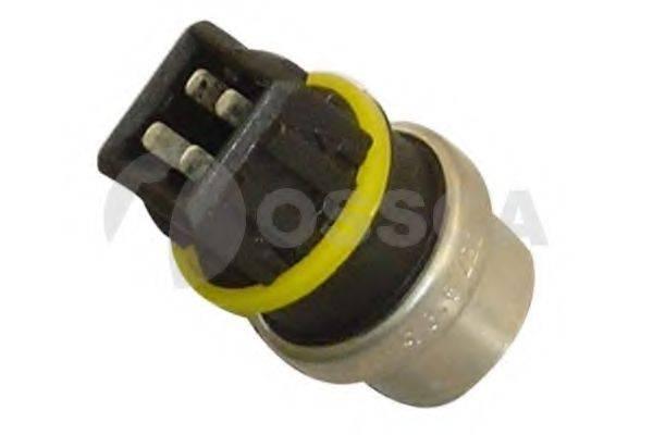 Датчик, температура охлаждающей жидкости OSSCA 01094