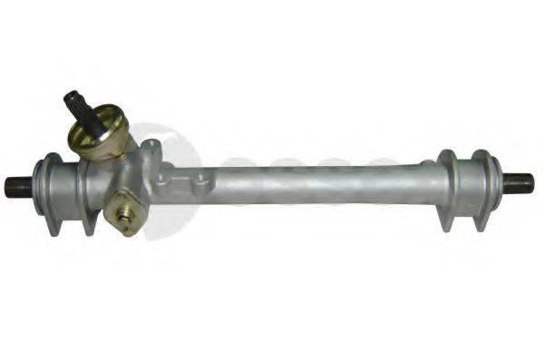 Рулевой механизм OSSCA 01205