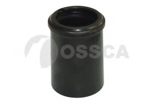 Защитный колпак / пыльник, амортизатор OSSCA 00102