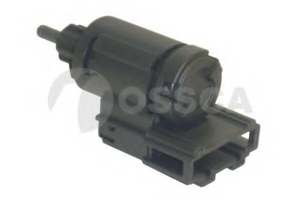 Выключатель фонаря сигнала торможения OSSCA 01115
