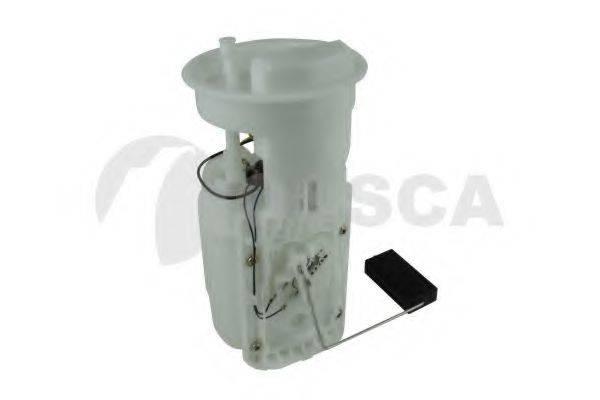Элемент системы питания OSSCA 00861