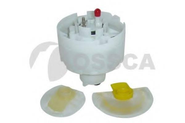 Топливный насос OSSCA 00862
