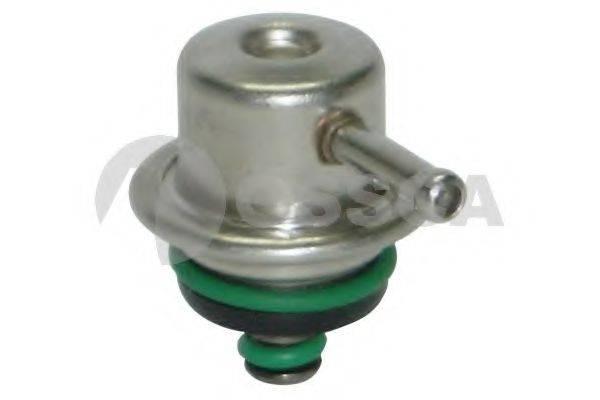 Регулирующий клапан, давление подачи топлива OSSCA 00892