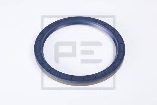 Уплотняющее кольцо, ступица колеса PE AUTOMOTIVE 011.056-00A